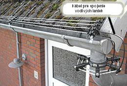 46020_fallrohrisolator_zur_marderabwehr_maderabwehr_maderschutz_verbindung