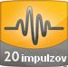 20_impulsstufen