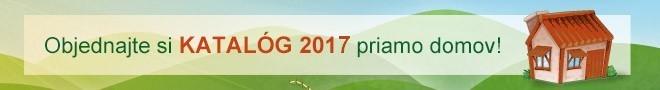 banner-catalog2017