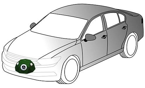 kuna_ochrana_auto