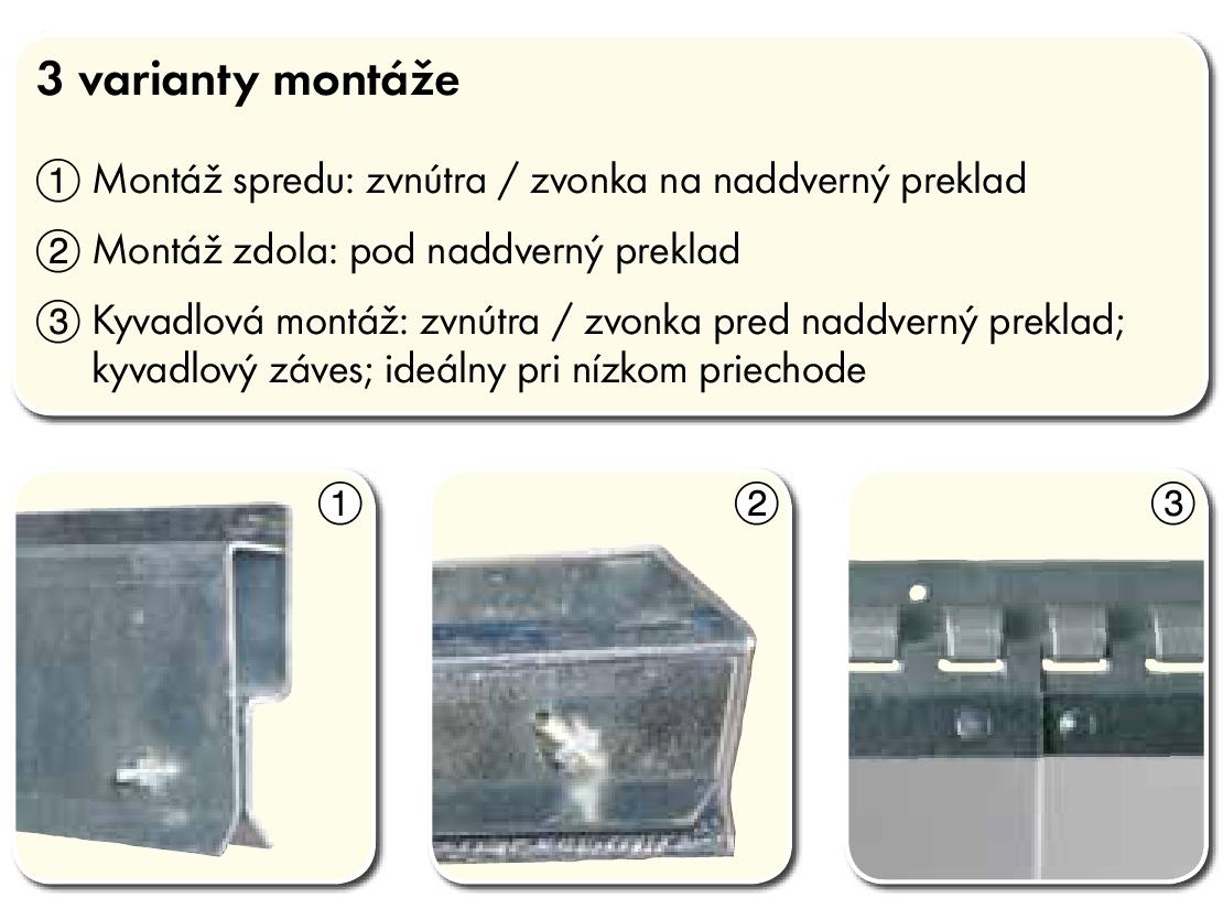 montazpvc